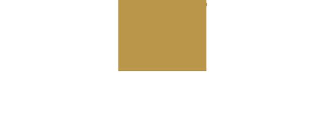 Herzmann Verlag - Logo